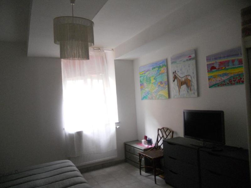 Location appartement Saint-omer 670€ CC - Photo 5