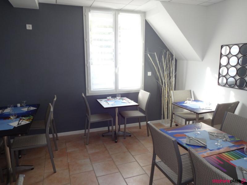 Sale house / villa Saint saturnin les avignon 399900€ - Picture 7