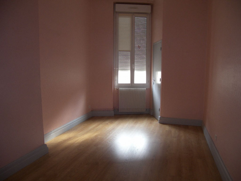 Location appartement Agen 614€ CC - Photo 5