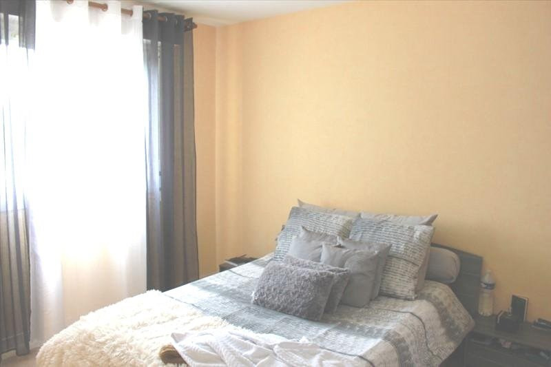 Sale apartment Vienne 92 955€ - Picture 3
