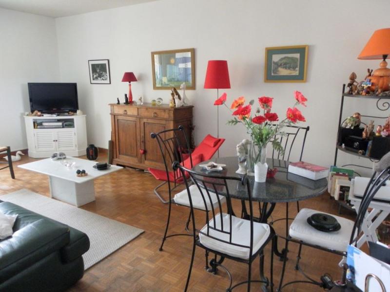 Verkoop  appartement Avignon 199000€ - Foto 1