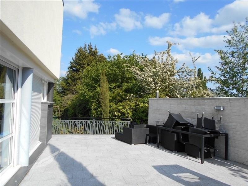 Vente maison / villa Piscop 698000€ - Photo 5