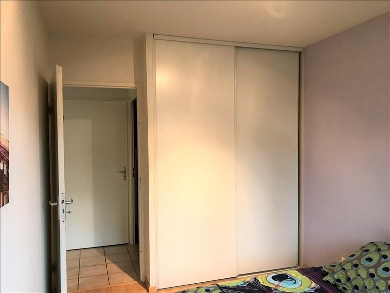 Sale apartment Urrugne 155000€ - Picture 4