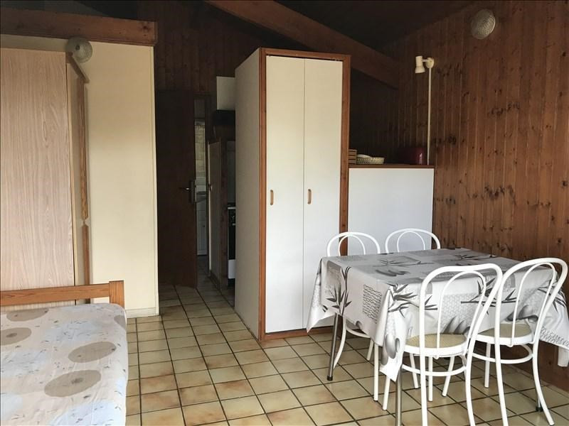 Investment property building Carcans 325 500€ - Picture 5