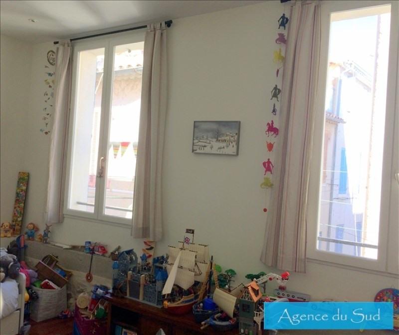 Vente maison / villa La ciotat 390000€ - Photo 4