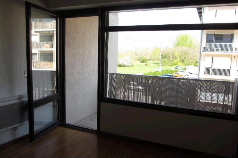 Alquiler  apartamento St jorioz 675€ CC - Fotografía 5