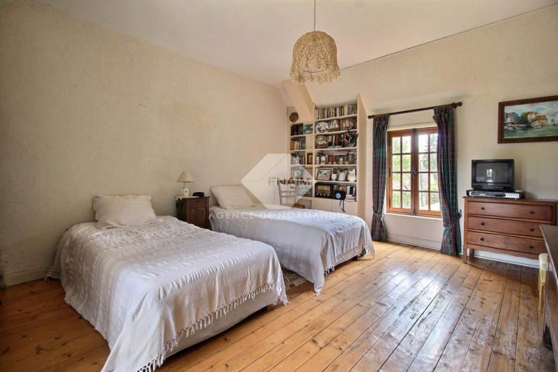 Vente maison / villa Montreuil-l'argille 125000€ - Photo 8