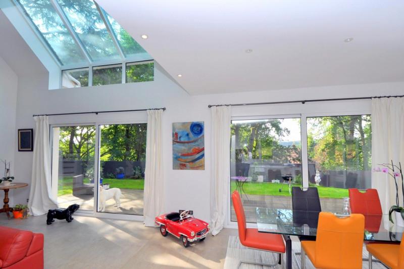 Vente maison / villa St remy les chevreuse 900000€ - Photo 4