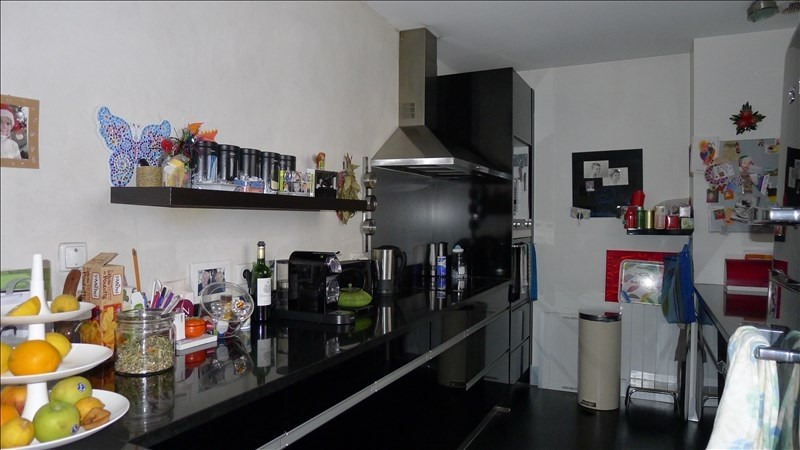 Deluxe sale apartment Orleans 378 000€ - Picture 9