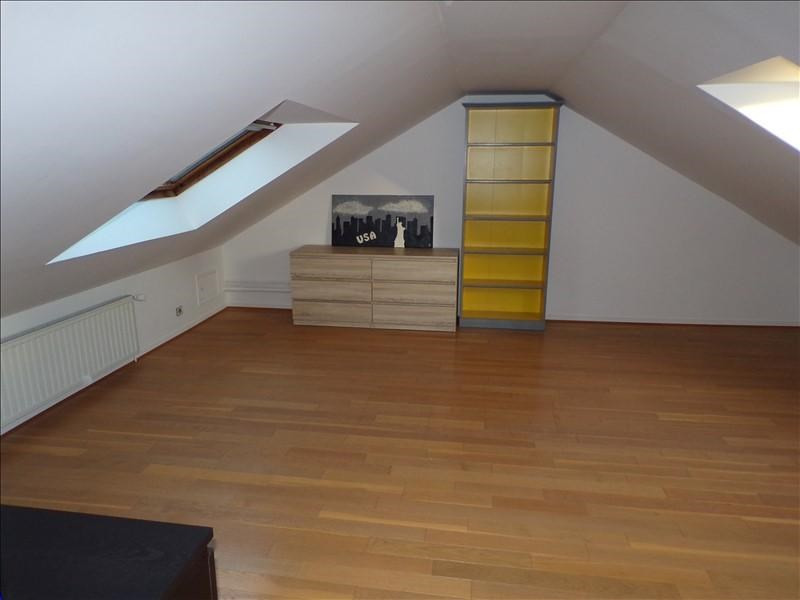 Vendita casa Voisins le bretonneux 707000€ - Fotografia 9
