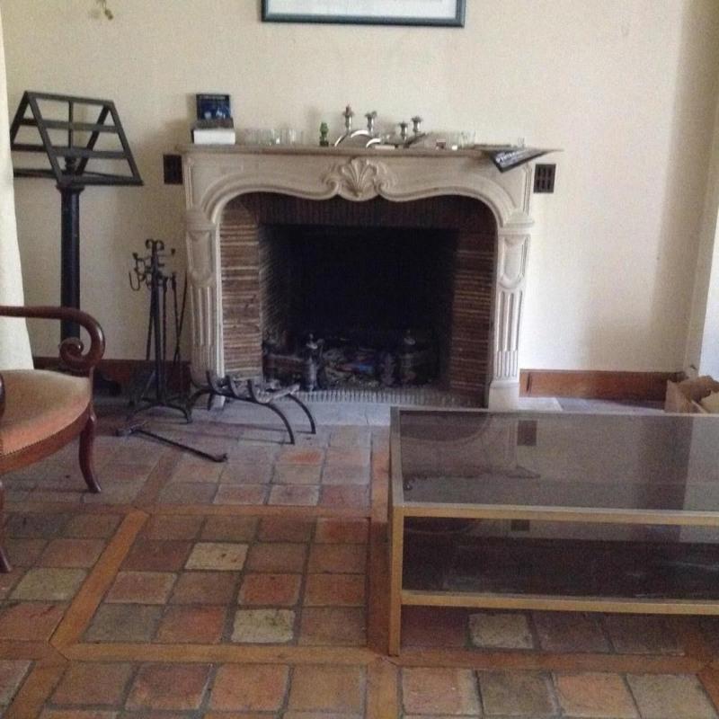 Sale house / villa Linas 468000€ - Picture 6