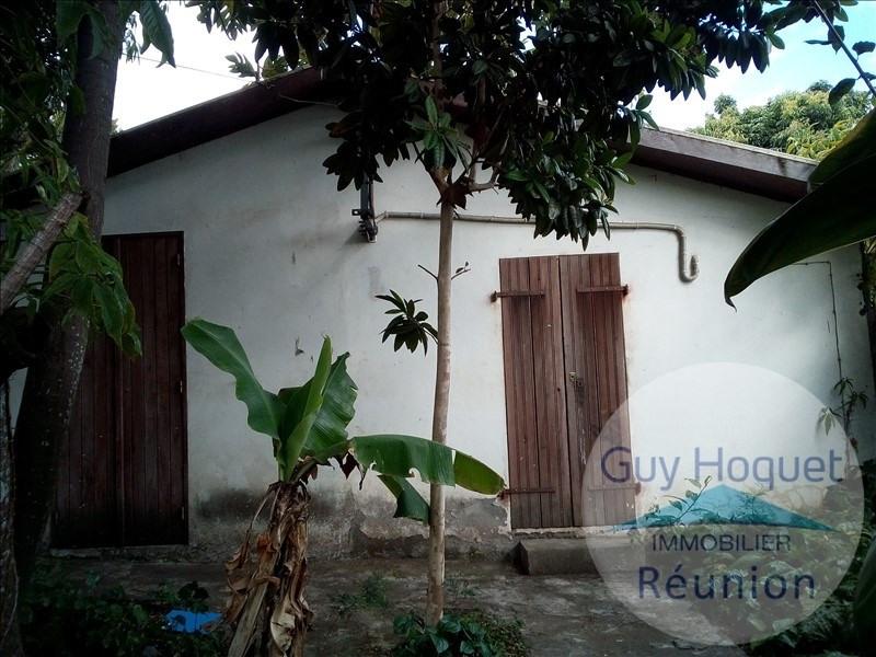 Vente maison / villa La riviere 115560€ - Photo 2