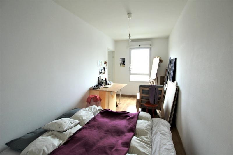 Investment property apartment Nantes 136 500€ - Picture 3