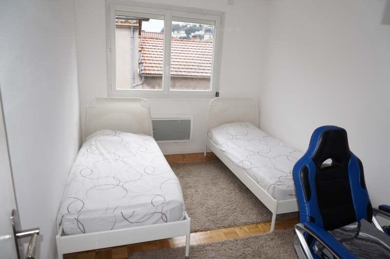 Venta  apartamento Ste colombe 219000€ - Fotografía 7