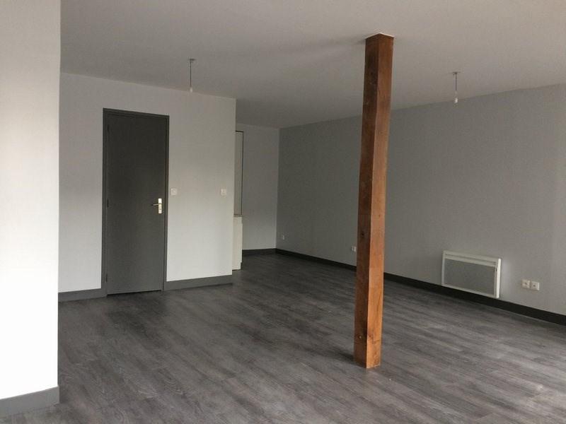Location appartement Coutances 380€ +CH - Photo 1