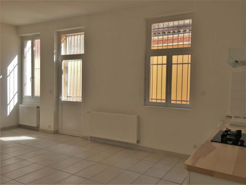 Location appartement Toulouse 660€ CC - Photo 3