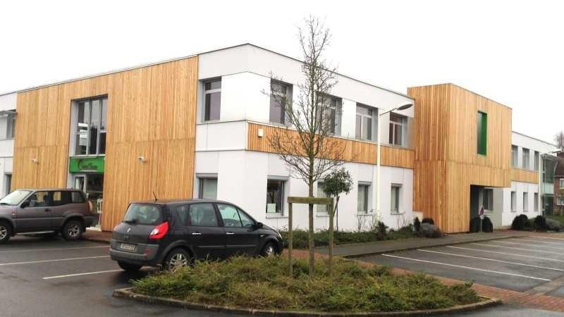 location bureau marquette lez lille nord 59 498 m r f rence n 134320l. Black Bedroom Furniture Sets. Home Design Ideas