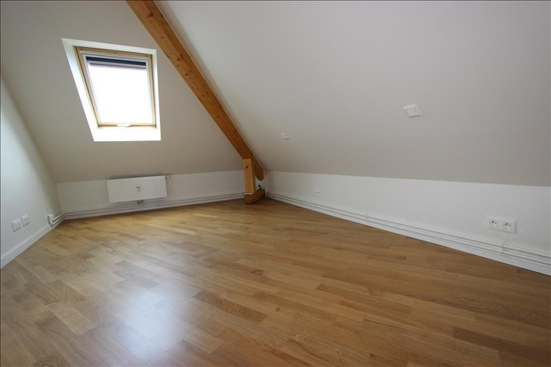 Rental apartment Strasbourg 895€ CC - Picture 8