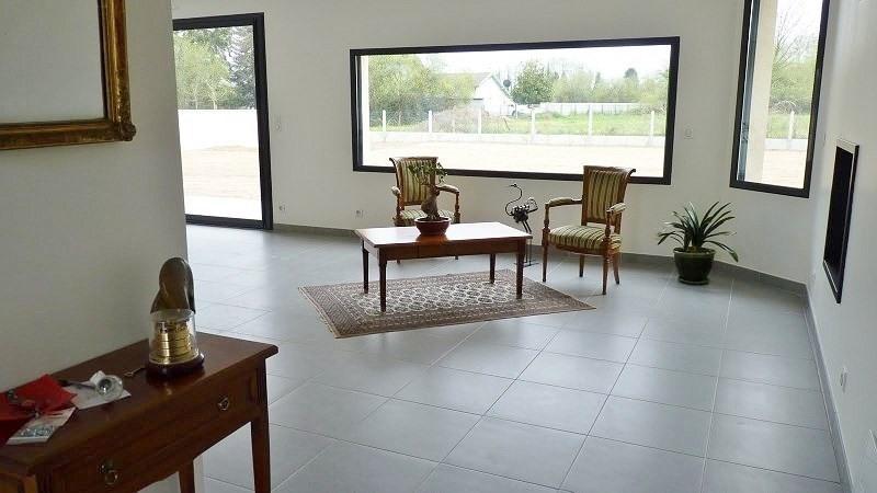Verkoop van prestige  huis Tarbes 583000€ - Foto 4