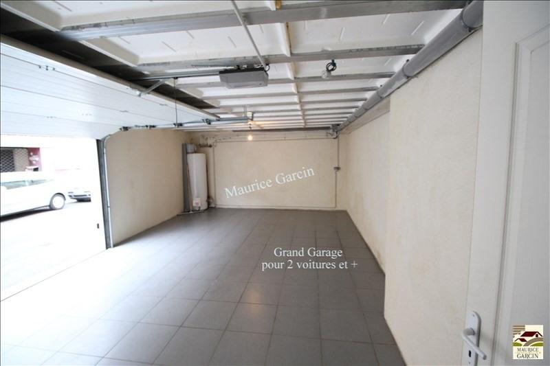 Venta de prestigio  apartamento Cavaillon 320000€ - Fotografía 7