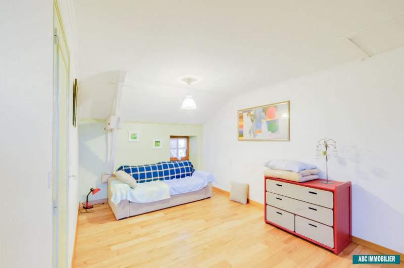 Vente maison / villa Verneuil sur vienne 399000€ - Photo 13