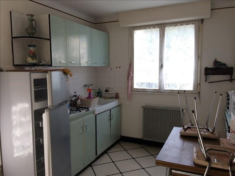 Location appartement Saint nazaire 490€ CC - Photo 2