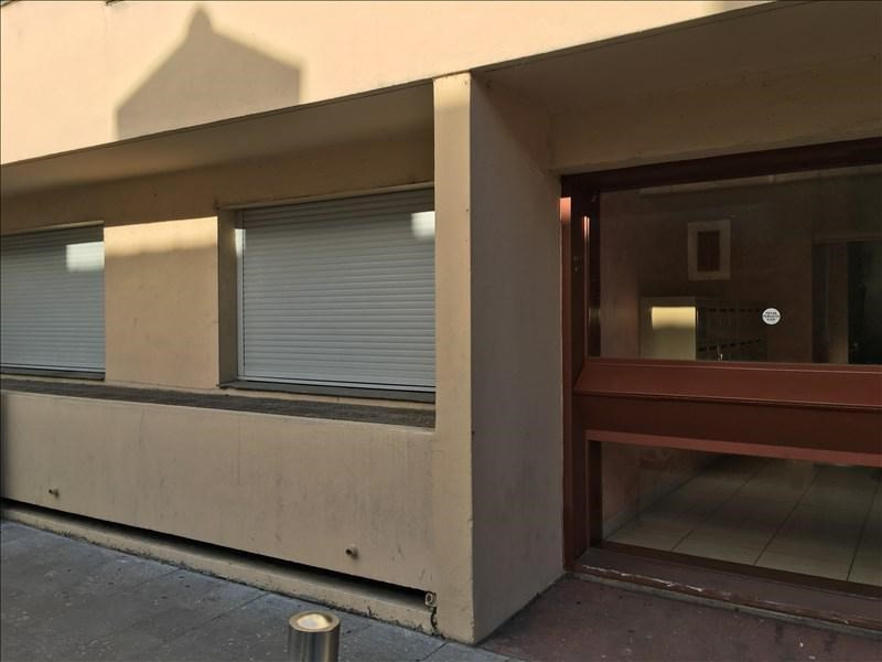 Rental empty room/storage Pau 950€ +CH/ HT - Picture 1
