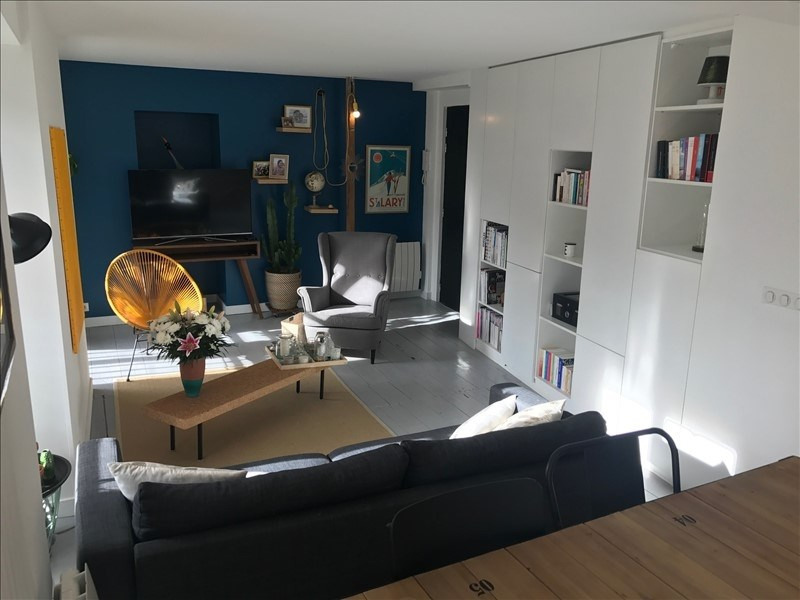 Vente appartement Pau 192 600€ - Photo 3