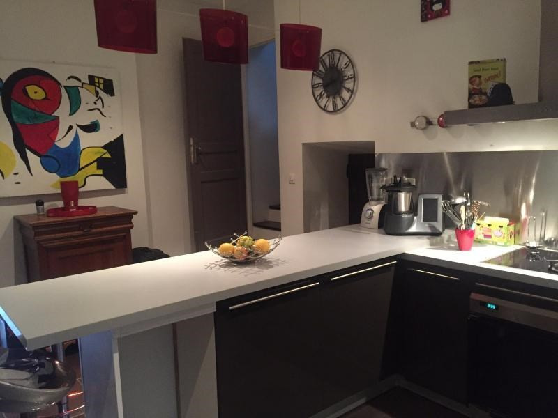Sale house / villa Orleans 325000€ - Picture 3