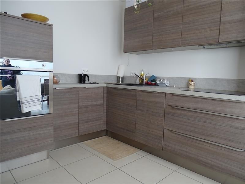 Vente appartement Herblay 189000€ - Photo 2