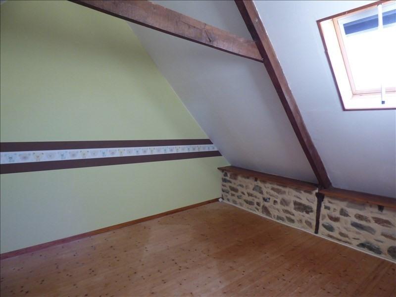 Sale house / villa Louargat 149200€ - Picture 4