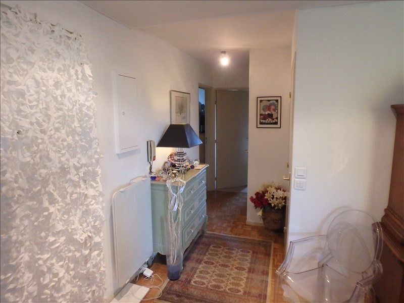 Vente appartement Toulouse 195000€ - Photo 2