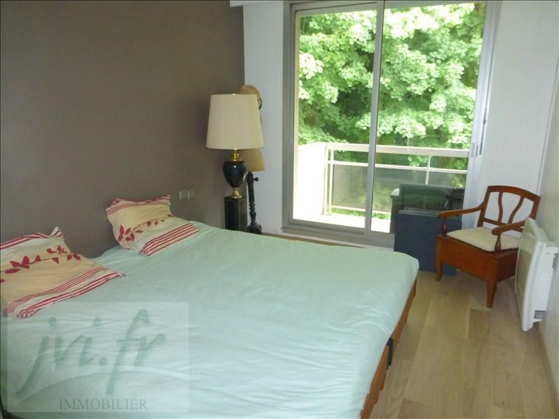 Vente appartement Montmorency 364 000€ - Photo 8
