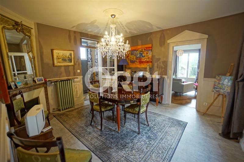 Vente maison / villa Les andelys 215000€ - Photo 2