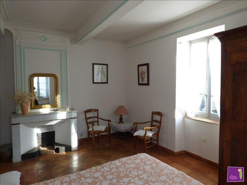 Vente de prestige maison / villa Uzes 980000€ - Photo 7