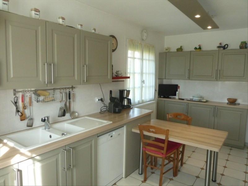 Sale house / villa Pau 375000€ - Picture 3