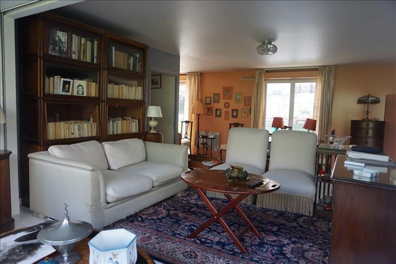 Vendita appartamento Courbevoie 799000€ - Fotografia 9