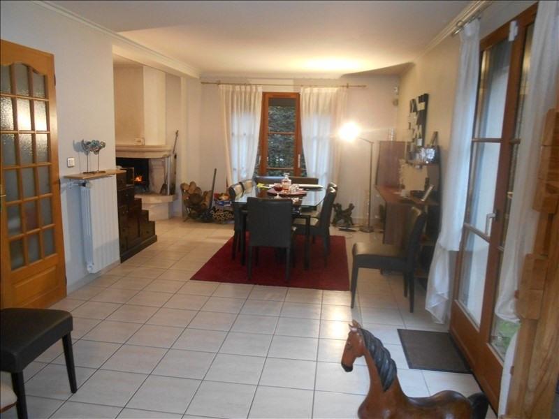 Vente maison / villa St leu la foret 470000€ - Photo 4