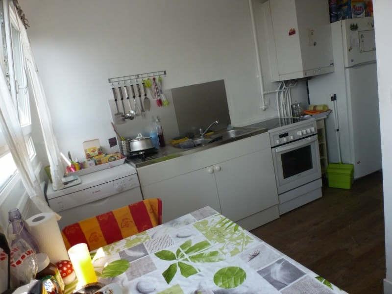 Location appartement Maurepas 850€ CC - Photo 4