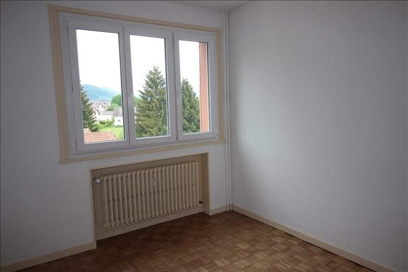 Location appartement Bonneville 765€ CC - Photo 7