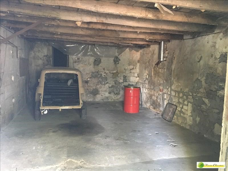 Location parking Angouleme 85€ +CH - Photo 3