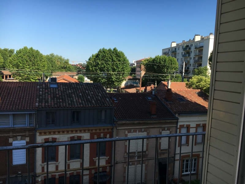 Location appartement Toulouse 560€ CC - Photo 5