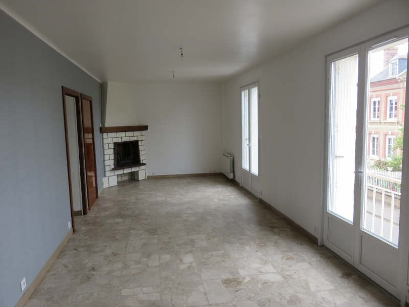 Vente immeuble Gace 258 000€ - Photo 4