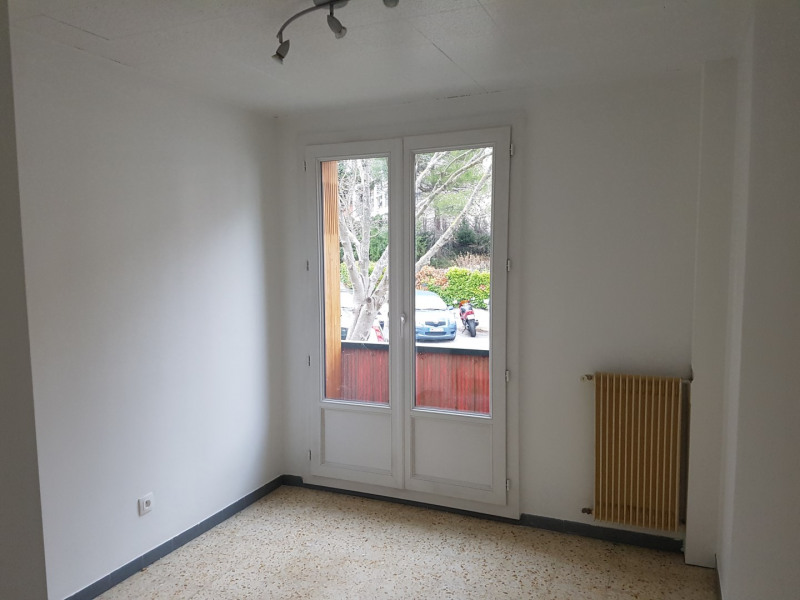 Rental apartment Aix-en-provence 1295€ CC - Picture 9