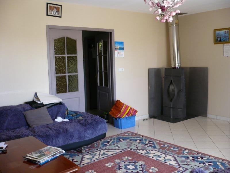 Sale house / villa Limoges 265000€ - Picture 7
