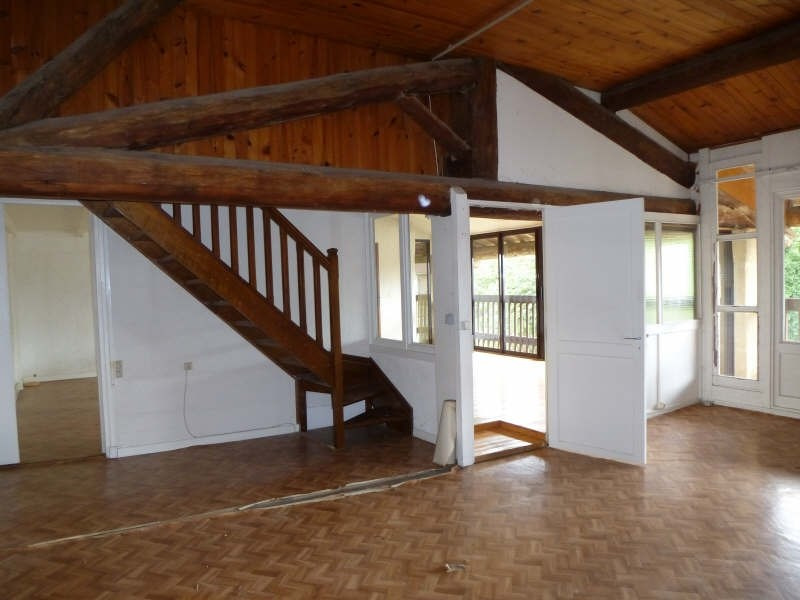 Rental empty room/storage Vauvert 2000€ HT/HC - Picture 9
