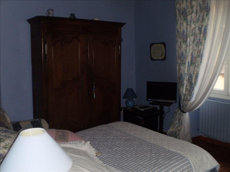 Vente maison / villa Mirande 150000€ - Photo 8