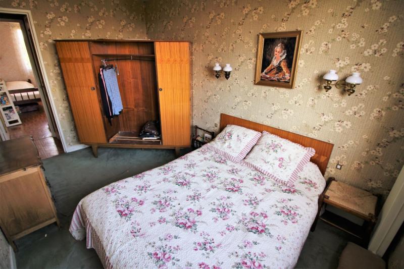 Vente appartement Eaubonne 249000€ - Photo 6