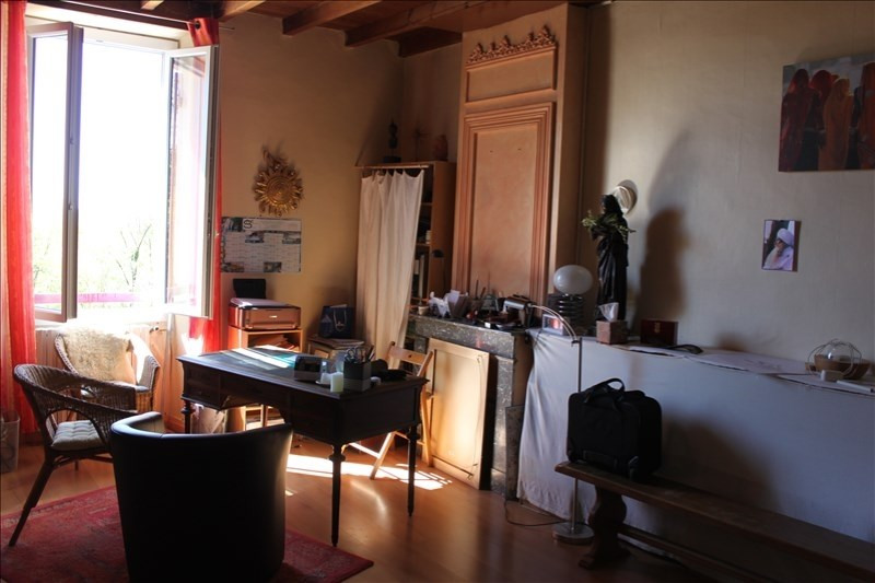 Verkauf haus Langon 212500€ - Fotografie 5