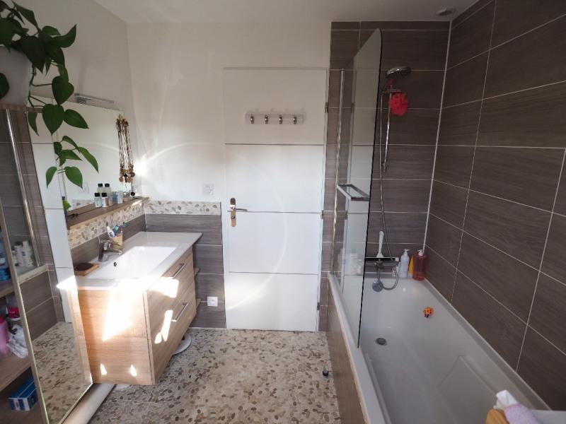 Vente maison / villa Melun 285000€ - Photo 4